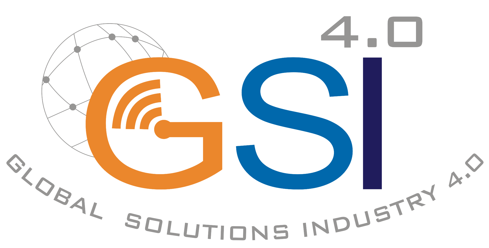 GSI Global Solutions Industry 4.0